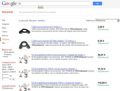 googleshoppingtdt
