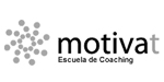 motivat_coaching