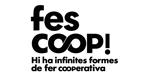 fescoop