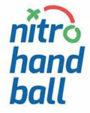escuela handball